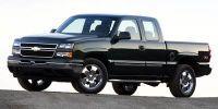 $10,900, 2006 Chevrolet Silverado 1500 LS