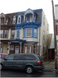 $82,500, 1984 Sq. ft., 1923 Derry Street - Ph. 717-761-6300