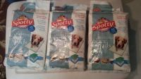 Spotty Puppy Training Pads - 10 Count packages