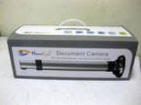 HoverCam Document Camera T3