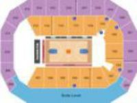 Tickets for Nebraska-Omaha Mavericks vs. North Dakota State Biso