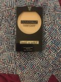Wet n Wild Coverall Pressed Power