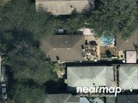 1.0 Bath Preforeclosure Property in Chicago, IL 60639 - N Mulligan Ave