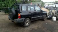 Buy TRANSFER CASE CHEVY GEO TRACKER 01 02 03 04 motorcycle in Beaver, Pennsylvania, United States, for US $125.00