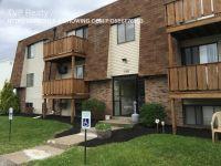 Single-family home Rental - 136 I Foxhill Lane