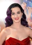 Katy Perry Concert Tickets