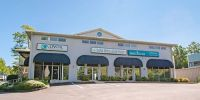 15000+ Square Foot Property in Daphne Commercial Park!