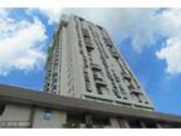 Distressed Foreclosure Property: Allegheny Ave Apartment 2106