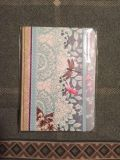 """*REDUCED* BRAND NEW & UNOPENED (Peter Pauper Press) """"Beautiful - Dragonfly"""" Writing Journal $10.00"""