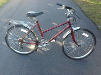 Sears Free Sprit 26 inch