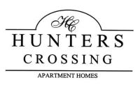 Asst MaintenanceMake Ready (Full Time) (Hunters Crossing)