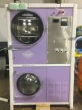 Usifroid Minilyo SMH45 Lyophilizer Freeze Dryer RTR#7094058-01