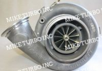 Purchase Garrett GTX4202R T4 1.15A/R Ball Bearing Turbocharger motorcycle in Miami, Florida, United States, for US $2,832.99
