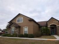 Breath taking 2 story completely remodeled 5 bedroom 4 bath pool home.