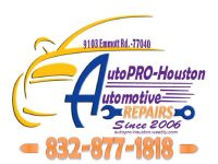 Heating and Cooling System | Brake | Engine | Transmission | Electric