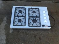 $75, Frigidaire Stove Top