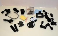New in box - Accessory Bundle for Go-Pro or similar camera