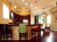 $250, 3br, New Orleans  French Quarter,1720 Marigny St, New Orleans, LA 70117