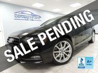 2014 Audi A4 4dr Sedan Automatic quattro 2.0T Premium Plus
