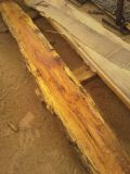 Red Oak Planks 1 12 to 2 inch thick-bundle 82