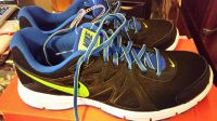 NEW Nike Revolution 2 Running Mens Shoes Size 9.5