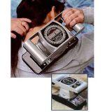 Best Morfam Jeanie Rub Professional Heavy Duty Massager