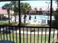 $850 / 2 BR - Disney Area Westgate Villa Condo (Kissimmee