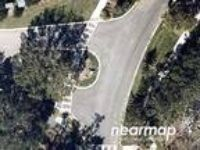 Distressed Foreclosure Property: Newport Dr Apartment 2104
