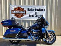 2018 Harley-Davidson 115th Anniversary Ultra Limited Touring Motorcycles Lake Charles, LA