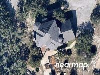 Foreclosure - Helotes Rdg, Helotes TX 78023