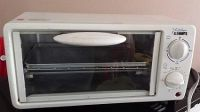 Kitchen Elements Small Toaster Oven