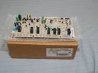 Bosch 00645107 645107 PCB Power Module Range Oven OEM