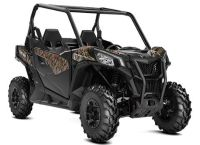2018 Can-Am Maverick Trail 1000 DPS Sport-Utility Utility Vehicles Wilkes Barre, PA