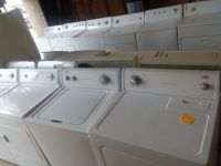 **SALE** Quality Used Appliances