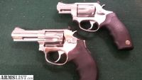 For Sale: Taurus 941 22 mag revolver
