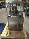 2005 CapPlus 12 Station Rotary Tablet Press RTR#7081530-01