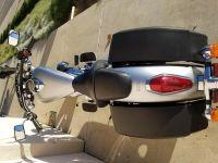 $7,499, 2013 Honda INTERSTATE