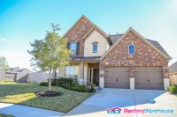 Stunning 4 bedroom 2.5 bath home in Pearland, TX