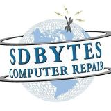 SD Bytes Computer Repair