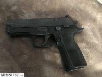 For Sale: P229R Enhanced Elite