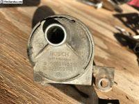 Auxillary air valve