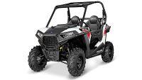 2016 Polaris RZR 900 Trail Sport-Utility Utility Vehicles Norfolk, VA