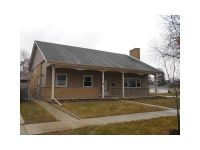 4 Bed 3 Bath Foreclosure Property in Wood Dale, IL 60191 - Prospect Ave