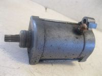 Purchase 26E16 Yamaha Wave Runner 3 650 1992 Starter Motor 6M6-81800-10-00 motorcycle in Antioch, Tennessee, United States, for US $49.49
