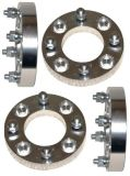 Purchase ARCTIC CAT PROWLER WHEEL SPACERS (1 Inch) 2pr (4x115) motorcycle in Hanover, Indiana, US, for US $159.95