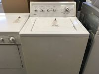 Kenmore Limited Edition Washer - USED