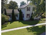Foreclosure - Lenderson Ave, Whitehouse OH 43571