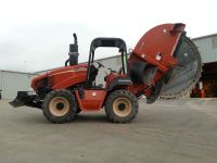 2012 Ditch Witch RT95