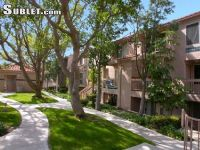 $1,771, 1br, Apartment for rent in San Clemente (Ca)