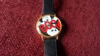 Ladies Halloween watch